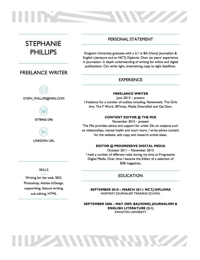 stephanie_phillips_freelance_cv