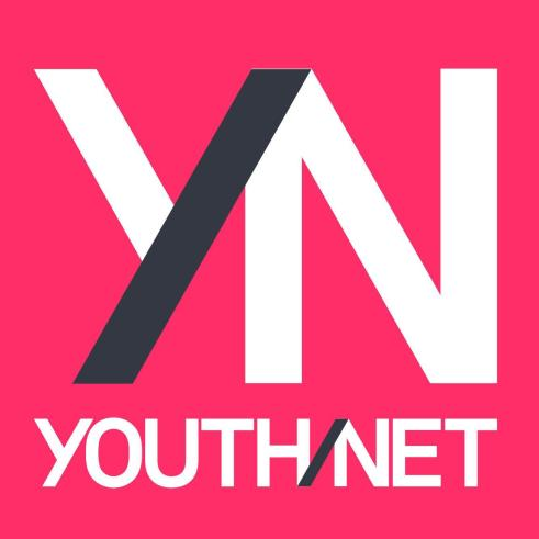 youthnet