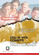 italian-fertility-booklet