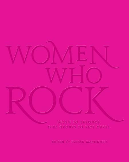 WomenWhoRock_FINAL.indd